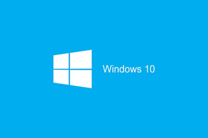 PCを再起動したらWindows10にアップグレードされる!?対処法とは
