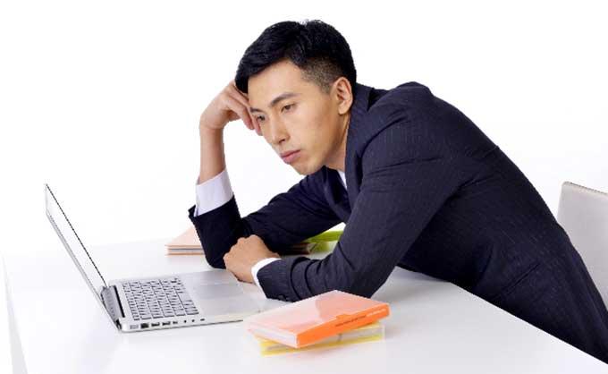 社内にIT・PCに詳しい社員がいない