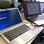 サポート内容公開|パソコンセットアップ,データ移行,メールの設定