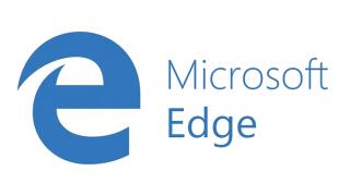 意外に使える!?Microsoft Edge(エッジ)の機能と使い方