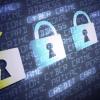 インターネットセキュリティの基礎知識:ウイルスの種類、セキュリティ対策ソフト