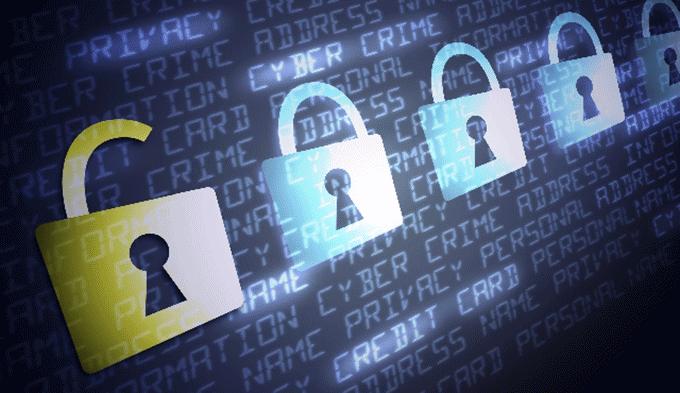 インターネットセキュリティの基礎知識