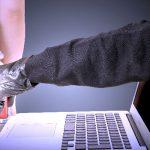 ネットセキュリティ対策:ネットバンク詐欺、フィッシング詐欺、アダルトサイト不当請求etc..