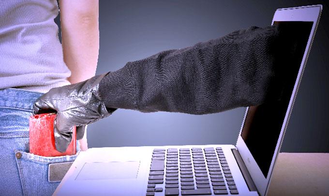 ネットセキュリティ対策:ネットバンク詐欺、フィッシング詐欺、アダルトサイトの不法請求