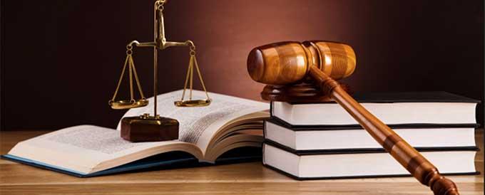 準拠法が日本法orカリフォルニア州法