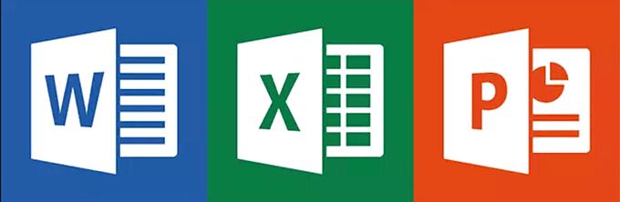 Office365は、Word/Excel/PowerPointが使える!