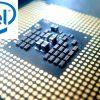 Windows Update必須!! IntelインテルのCPUに致命的な欠陥。脆弱性への対策はOSアップデートとパッチ