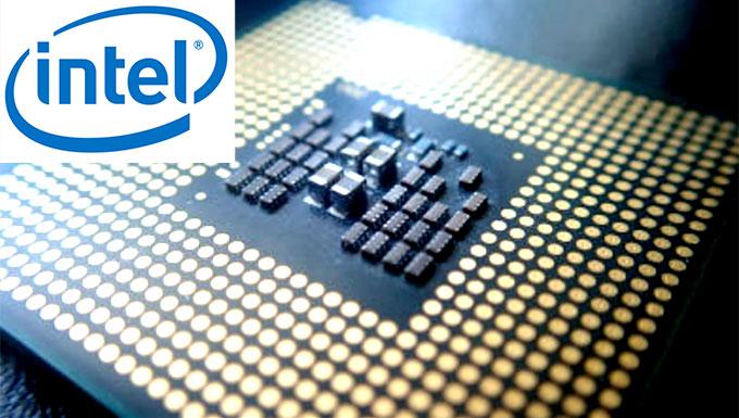 Windows Update 必須!! Intel CPUに致命的な欠陥。脆弱性の回避にはOSをアップデート!!