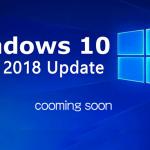【速報】Windows10 April Update(春の大型アップデート)配信はGW明け「5月9日」を予定か