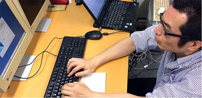 10,978円(税別9,980円)からの出張パソコン修理、データ復旧、パソコンサポート、ITサポートをお探しなら、株式会社とげおネット【個人・法人向けPCサポート】幅広いニーズに対応