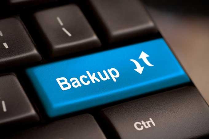 ファイルのバックアップに役立つファイル同期ソフトを紹介【大容量データの移行/移動方法】